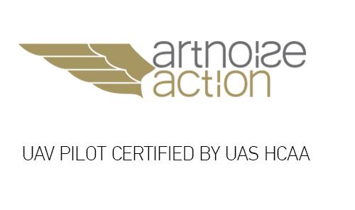 artnoise_certifie_1d